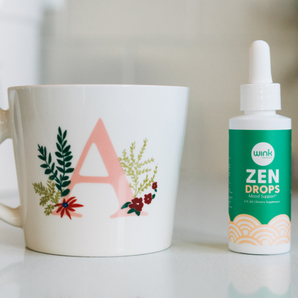 Looking for Zen? We have Tips For The Entire Family (and Printables)
